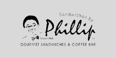 Sandwiches by Phillip