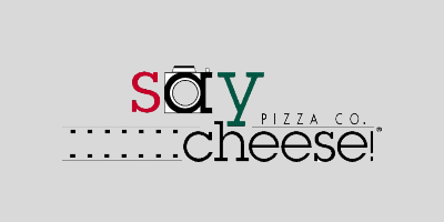 Say Cheese! Pizza Co.