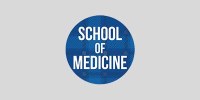 school_of_medicine