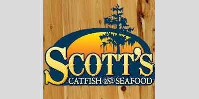 scotts seafood