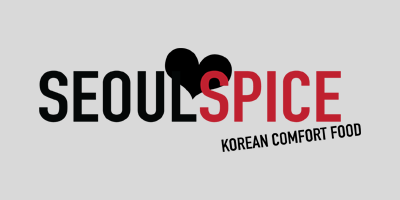 SeoulSpice