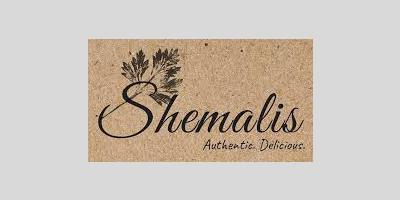 Shemalis