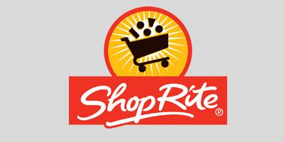 Shoprite Markets