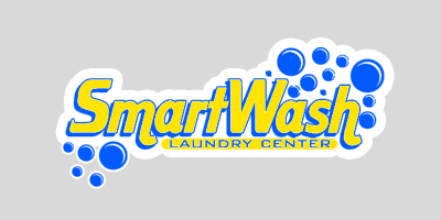 Smartwash Laundry Center