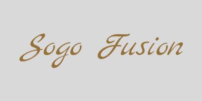 Sogo Fusion