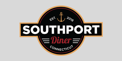 Southport Diner