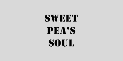 Sweet Pea's Soul Food