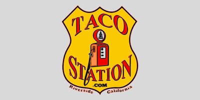 Taco Station