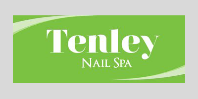 Tenley Nail Spa