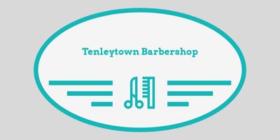 Tenleytown Barbershop