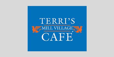 Terri S Cafe