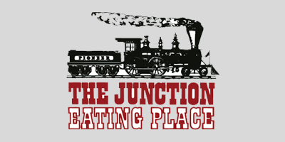 Junction Eating Place