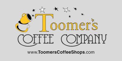 toomers
