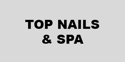 Top Nails and Spa