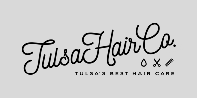 tulsa hair co