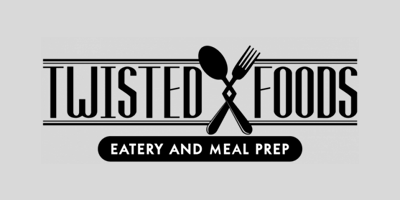 twisted foods