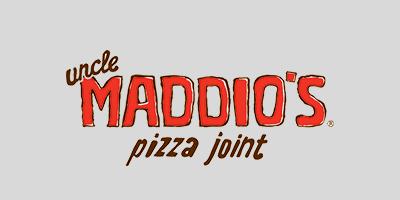 uncle maddios