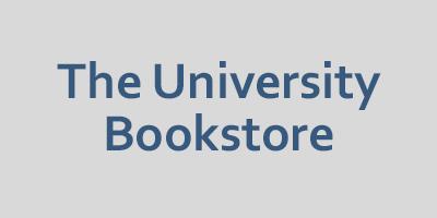 University Bookstore