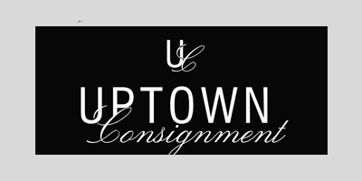 Uptown Consignment