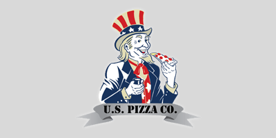 US Pizza Jonesboro