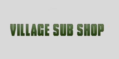 Village Sub