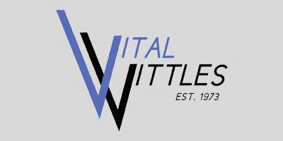 vital vittles