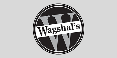 Wagshal's New Mexico