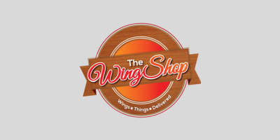 Wing Shop