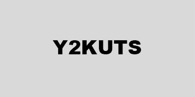 y2kuts