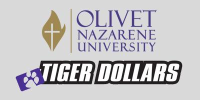 Olivet Nazarene